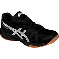 Shoes | ASICS Women's B450N Gel-Upcourt