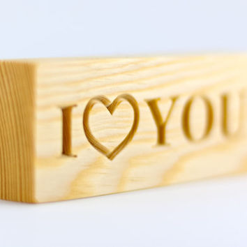 personalized valentines day gift personalized wooden blocks love letters valentine gift personalized