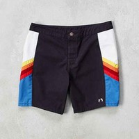 Hang Ten X UO Ventura Short