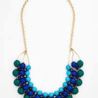 ModCloth Statement Quest for the Best Necklace