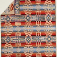 Pendleton ® Canyonlands Blanket, Native American Indian Blankets