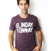 """SUNDAY FB41"" - SUNDAY FUNDAY FB - NEW ARRIVALS"