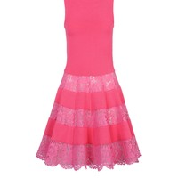 VALENTINO - Day dress Women - Dresses Women on Valentino Online Boutique