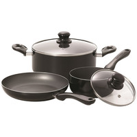 5Pc Cook Set