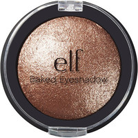 e.l.f. Cosmetics Online Only Baked Eyeshadow | Ulta Beauty