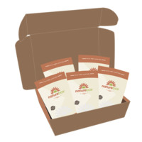 NatureBox- Wholesome Snacks Delivered