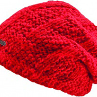 Bula Dylan Beanie Knit Hat Multiple Colors