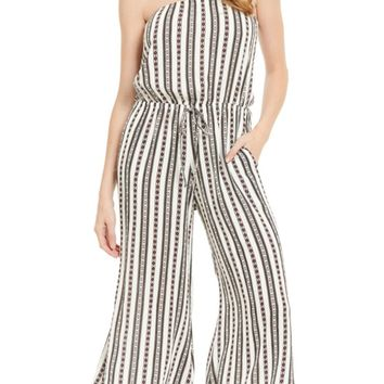 Sleevless jumpsuitAdorable Rompers for Sale- Sexy Dressy Jumpsuits and Rompers for Women