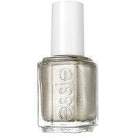 Essie Winter 2014 Nail Polish Colors