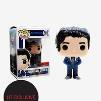 Funko Riverdale Pop! Television Jughead Jones Vinyl Figure Hot Topic Exclusive