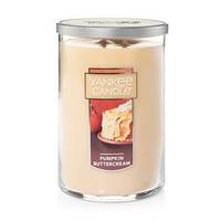 Tumbler Candles - Yankee Candle