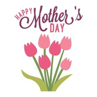 Latest Happy Mother's Day Quotes In English 2018 Free Download