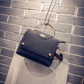 vintage small stone sequined totes handbags hotsale ladies party purse women evening clutch shoulder messenger crossbody bags