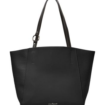 Urban Originals Splendour Vegan Leather Tote | Nordstrom