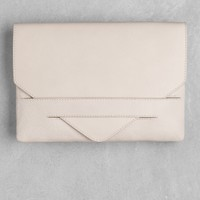 Leather pouch | Leather pouch | & Other Stories