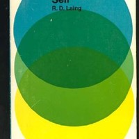 The Divided Self: An Existential Study in Sanity and Madness (R.D. Laing) | Used Books from Thrift Books