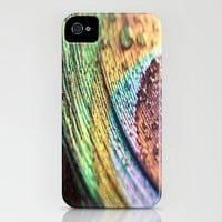 Peacock 2 iPhone Case by SSC Photography | Society6