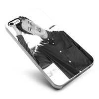 Cameron Dallas Face Cover - For Samsung Galaxy S3 / S4 and IPhone 4 / 4S / 5 / 5S / 5C Case
