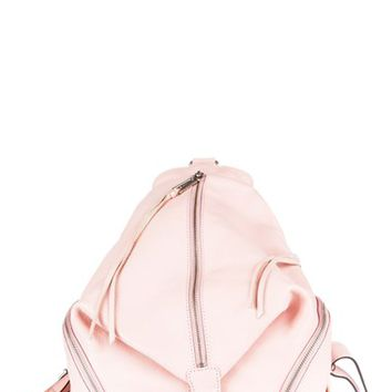 Women's Rebecca Minkoff 'Julian' Backpack - Pink
