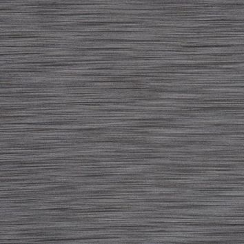 RM Coco Fabric 11765-63 Marvel Grey