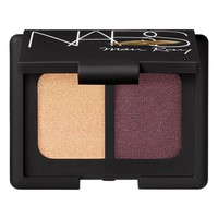 NARS Eyeshadow Duo (Limited Edition) | Nordstrom