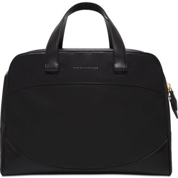 Victoria Beckham Friday Bag | Nordstrom
