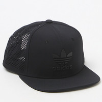 adidas Originals Beacon Snapback Hat at PacSun.com