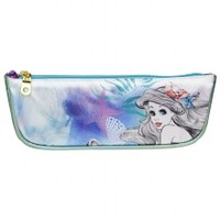 Disney Ariel Pencil Case | Walgreens