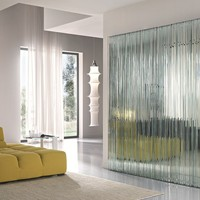 HALL MIRROR VU | T.D. TONELLI DESIGN