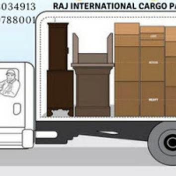 Top Packers And Movers In Pune- Raj Packers & Movers In Pune, Maharashtra