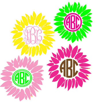 Daisy decal for car, laptop, cup, cell phone, Samsung, iphone, notebook, tumbler, boots, mailbox and MORE!