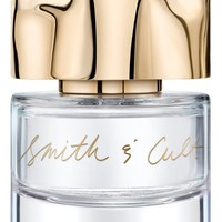 SPACE.NK.apothecary Smith & Cult Top Coat | Nordstrom