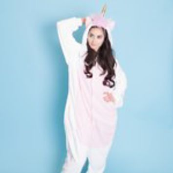 Magical Unicorn Onesuit | Firebox.com - Shop for the Unusual
