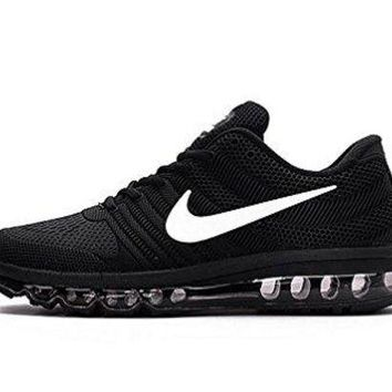 DCCKL1A Nike Air Max 2017 - New Collection mens (USA 11)