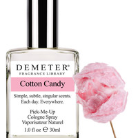 Demeter - Cotton Candy 30ml