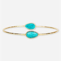 Argento Vivo 'Bauble Bar' Bangle (Nordstrom Exclusive) | Nordstrom