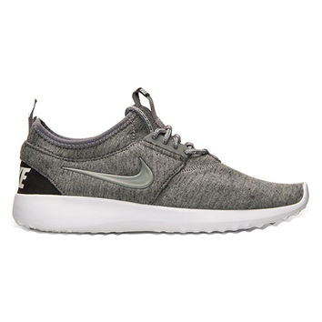 Women's Nike Juvenate Tech Pack Casual Shoes