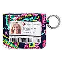 Campus Double ID