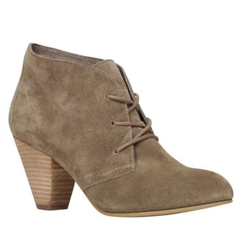 CEILLA - women's ankle boots boots for sale at ALDO Shoes.