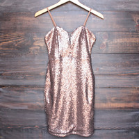 burgundy sequin beauty body con dress