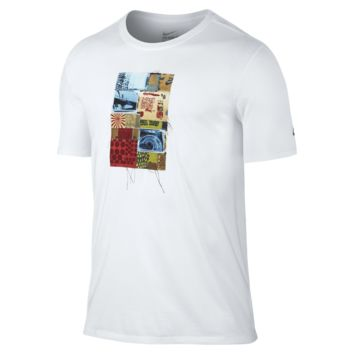 Nike SB Chronicles 3 Men's T-Shirt