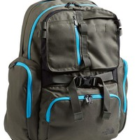 The North Face Men's 'Trappist' Backpack