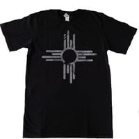 Original Logo T-Shirt, Black