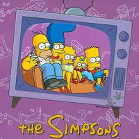 SIMPSONS:SEASON 3