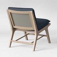 Winslow Tufted Back Chair - Threshold™