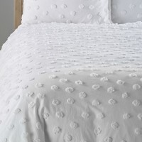 Nordstrom at Home 'Allie' Duvet | Nordstrom