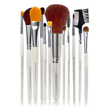Brush Sets | e.l.f. Cosmetics