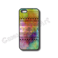 iPod 5 case,iPod 4 case,iPhone 5C case,iPhone 5S case,iPhone 6 plus case,iPhone 6 case,iPhone 4s case,aztec colorful