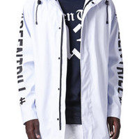 Been Trill Parka Jacket at PacSun.com