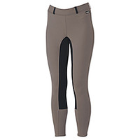 Kerrits Sit Tight 'N Warm Full Seat Breeches - Full Seat Breeches from SmartPak Equine